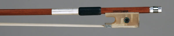 Krausch Select violin bow