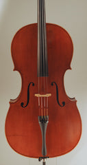 Pre-Owned Soloist II Cello