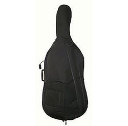 StringWorks Padded Cello Bag