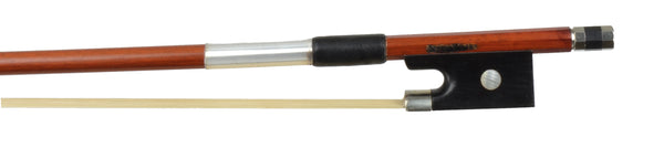 StringWorks Violin Bow VB101