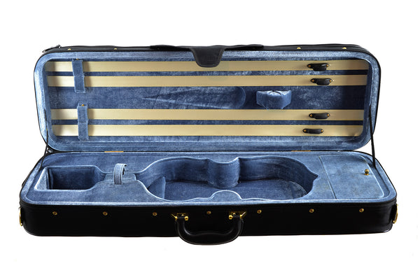 Ultralight Foam Violin Case