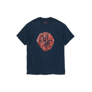 ENGINEERED GARMENTS/POST-IMPERIAL GALACTIC POCKET TEE - Post-Imperial