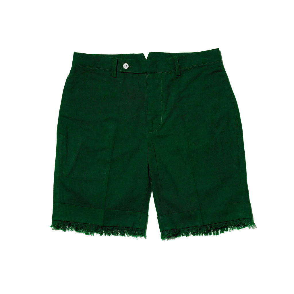 MAINLAND SHORTS - Post-Imperial