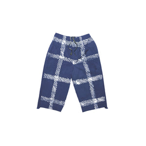 LAGOS SHORTS - Post-Imperial