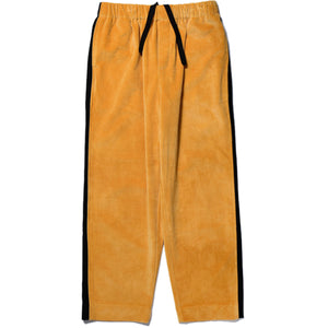 LAGOS PANTS - Post-Imperial