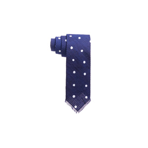 DOTTED TIE - Post-Imperial