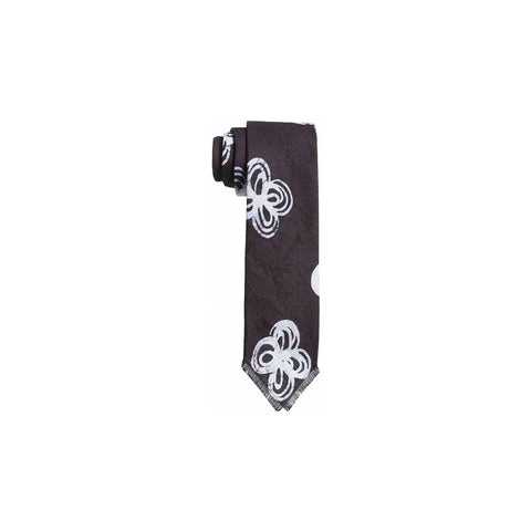 TOGETHER PATTERN TIE