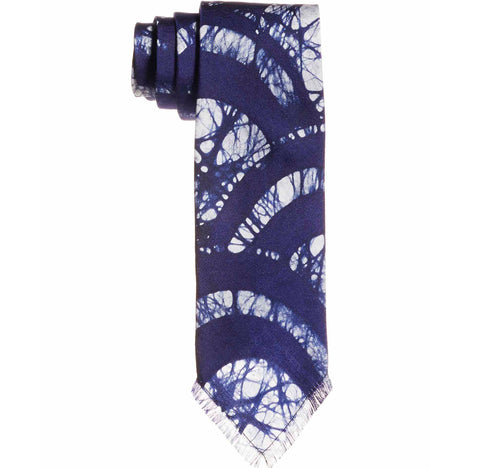 OSUN PATTERN TIE - Post-Imperial