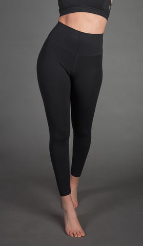 FLUX LEGGINGS