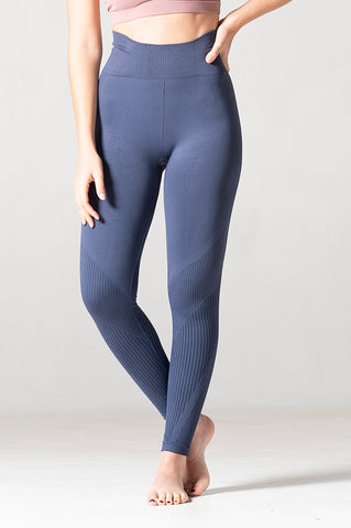 DEFINE SEAMLESS LEGGINGS