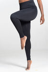 DEFINE SEAMLESS LEGGING