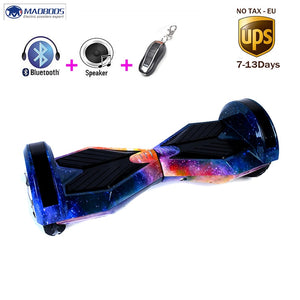 Super Speed Hover Board