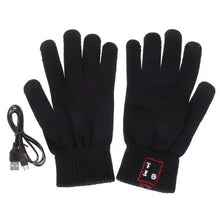 Load image into Gallery viewer, Bluetooth Hi-Tech Headset Glove