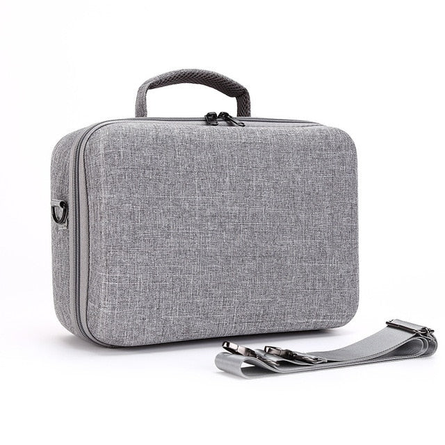 Fashionable Drone Carry Case