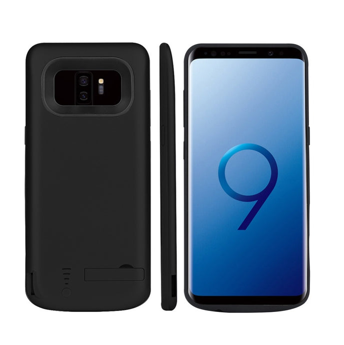 Samsung Galaxy S9 Charging Case