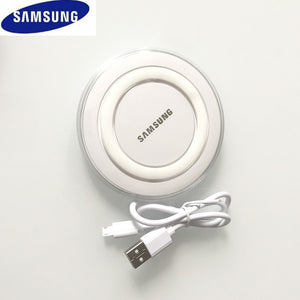 Samsung Wireless Charger