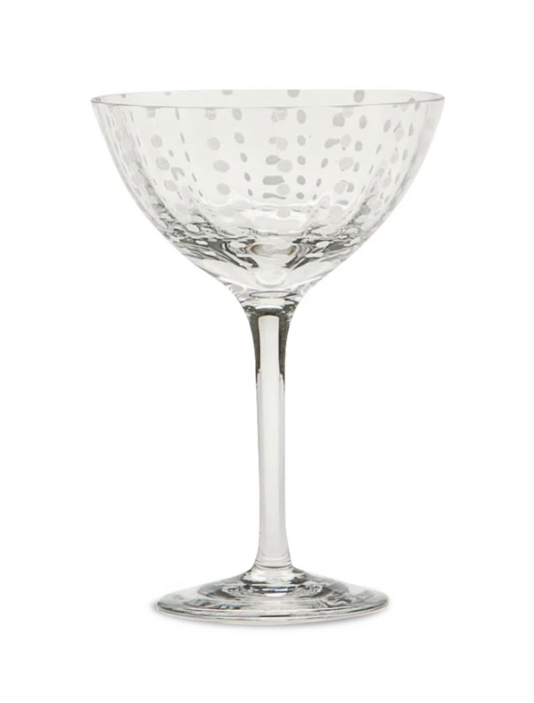 Perle Cocktail Clear
