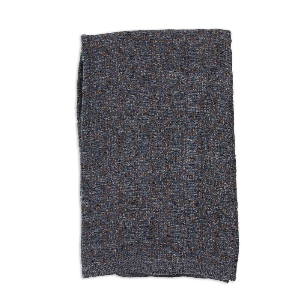 Osis Mood Indigo Throw