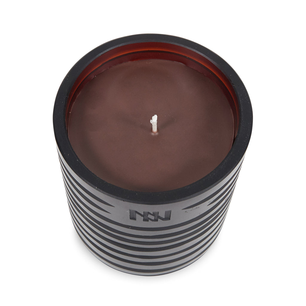 ONNO Horizon Candle