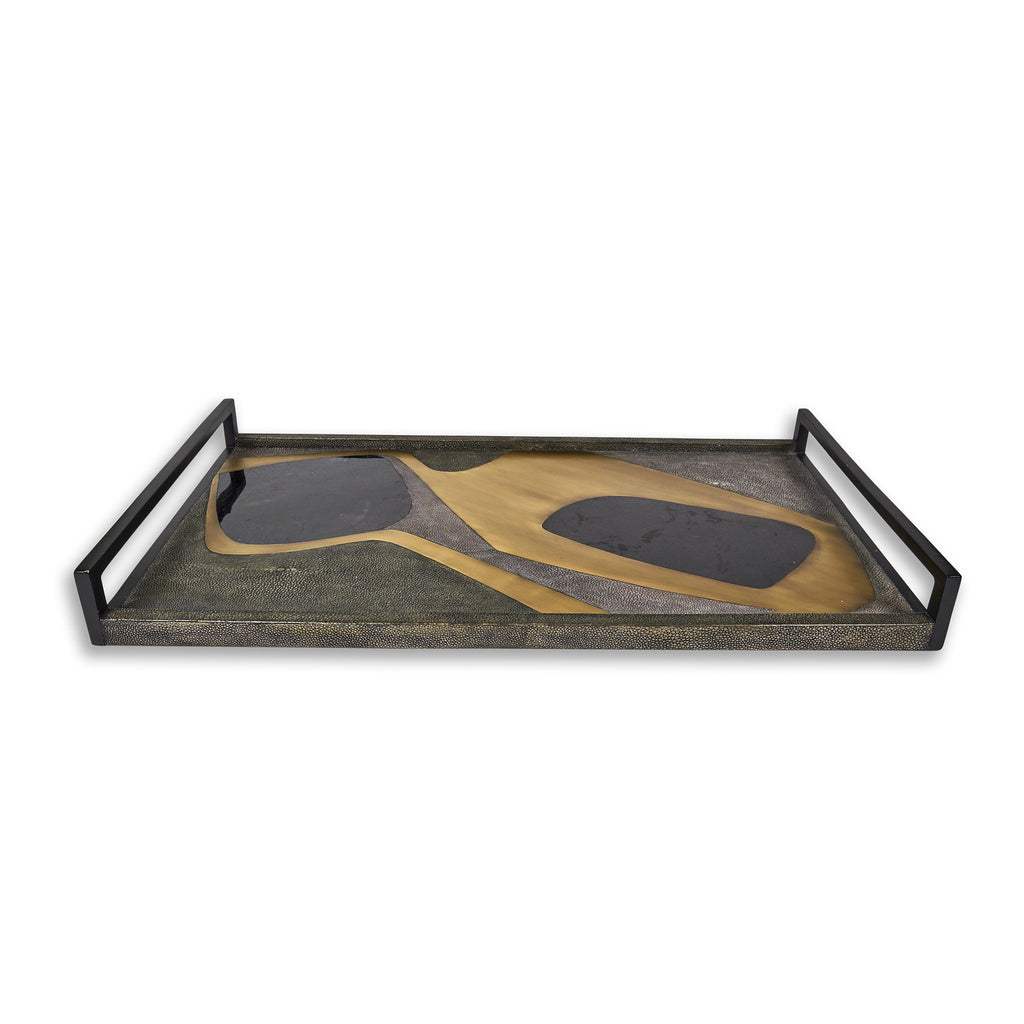 Large Eclipse Tray