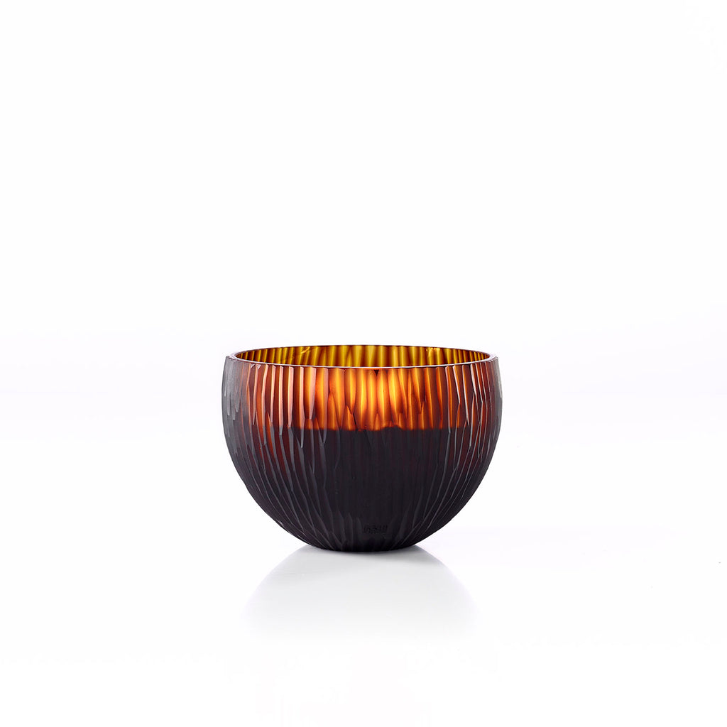 ONNO Ellipse Amber - Phuket Lotus - Large