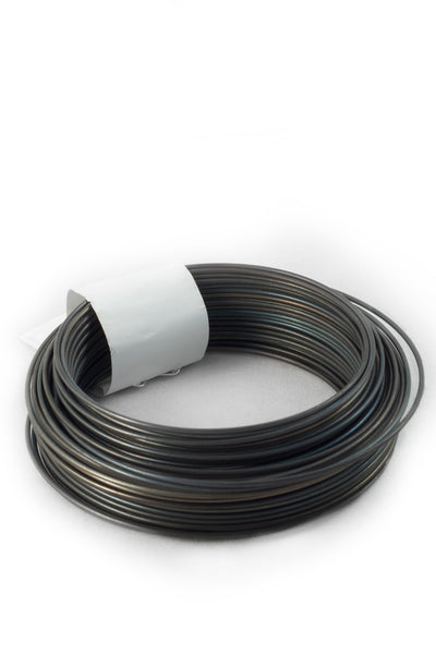 Stove Pipe Wires #18 50ft