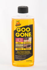 Goo Gone Remover