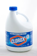 Clorox Bleach 96oz