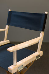 Telescope Chair Re-Cover set