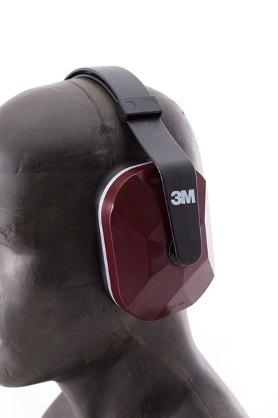 E-A-RMuff Hearing Protection