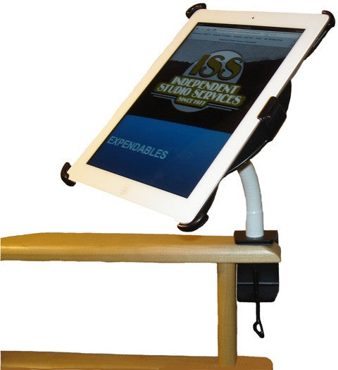 Motion Mount, iPad Utility Mount