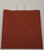 """Silent"" Department Store Bag asstd. colors"
