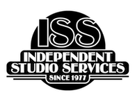 Independent Studio Services Graphics Products