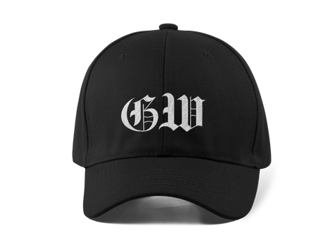 Guts Worship Dad Hat