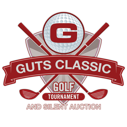 Guts Classic Foursome