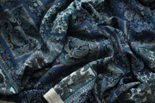 Load image into Gallery viewer, Gai Paisley Goodness -  Viscose