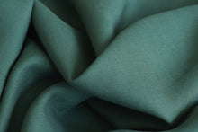 Load image into Gallery viewer, Its A New Era Okay? (Teal)- Tencel Linen
