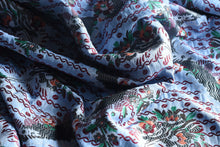 Load image into Gallery viewer, You Can Clap Now, I Am Waiting - Viscose Polyester