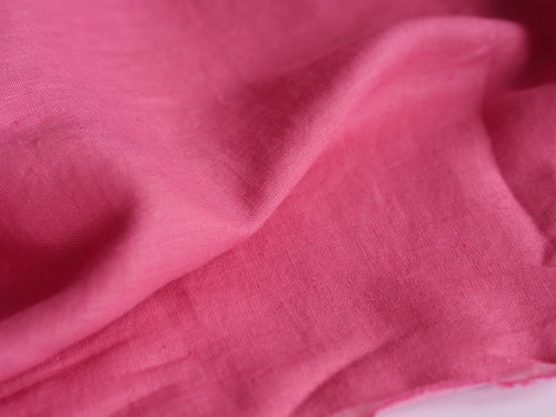 Ancient Egyptians Knew A Thing About Cloth (Bubblegum)  - Linen
