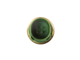 Coolant Temperature Sensor - Green 4 Pin  VW MK4