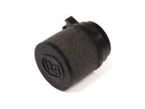 ITG Breather Filter - 30mm inlet