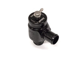 Turbosmart Kompact Diverter Valve - 25mm