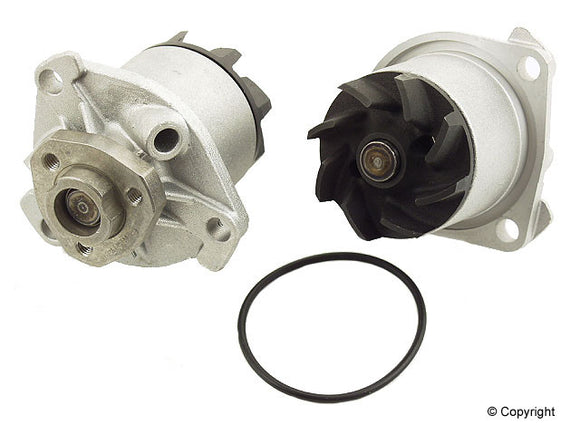 Water Pump Mk2, Mk3 VR6 and Mk4 VR6-12V