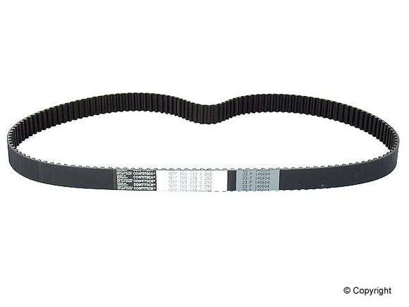 Timing Belt - VW Mk1 & Mk2 16v