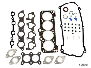 Head Gasket Set - VW Mk1 & Mk2 1.8L-16v