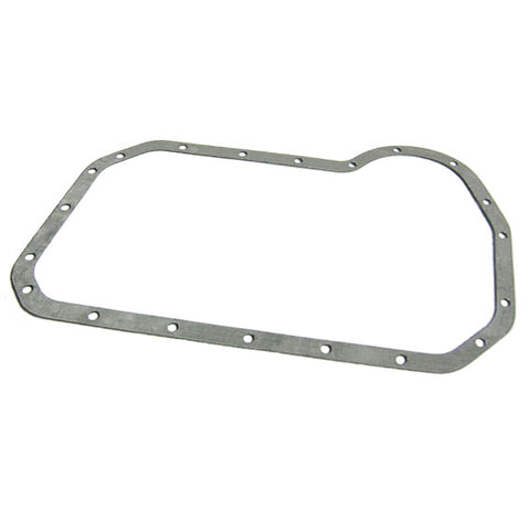 Oil Pan Gasket - VW Mk1/Mk2/Mk3 4 Cyl.