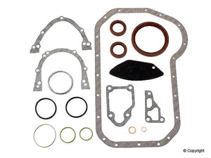 Engine Block Gasket Set - VW Mk1, Mk2 16v All