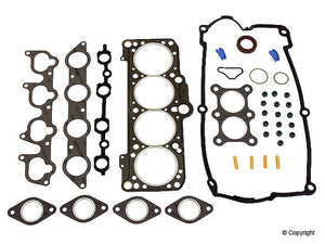 Head Gasket Set - VW Mk2 2.0L-16v