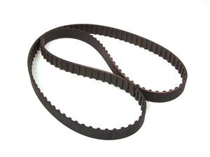 Timing Belt - VW Mk1 & Mk2 8v