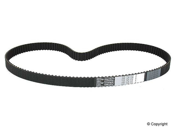 Timing Belt - VW Mk5 2.0T/Passat 2.0T/Audi 2.0T FSI